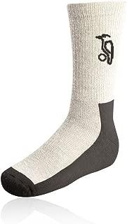 Kookaburra Cricket Socks - SS19