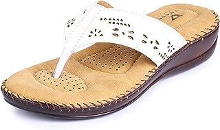 TRASE women's & Girl's Slippers