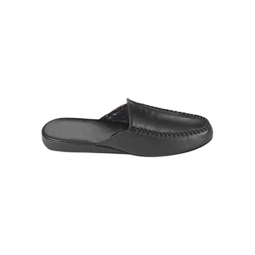 eb7ca0a491 Dr Scholl s Men s Slippers Open Back