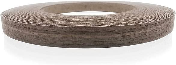 walnut plywood 3 4