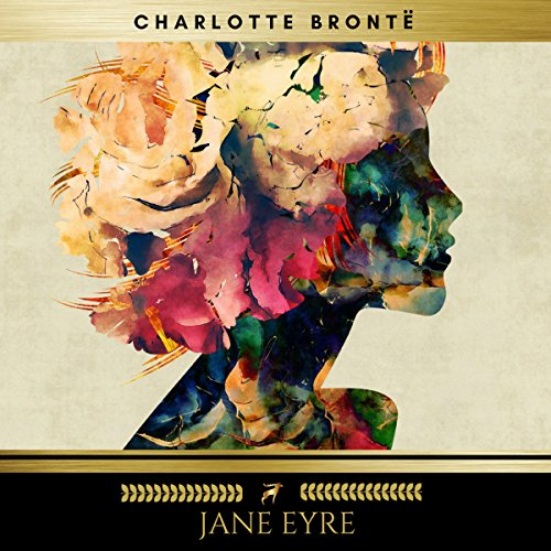 Jane Eyre                   By:                                                                                                                                 Charlotte Brontë                               Narrated by:                                                                                                                                 Claire Walsh                      Length: 18 hrs and 19 mins     274 ratings     Overall 4.7