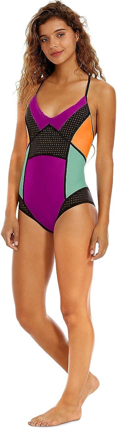 Body Glove Women's Bikini Bottom