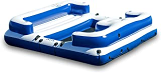 Best 5 person river raft Reviews