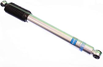 Bilstein (24-186025) 5100 Series Shock Absorber