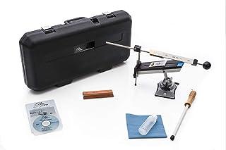 Edge Pro Pro 2 Kit - Professional Knife Sharpening System