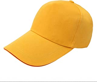 Feisette New Blessed Embroidered Dad Cap Adjustable Style Unconstructed Baseball Cap Men Women Fashion Hats Bone Garros
