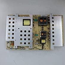 Vizio 0500-0507-0610 Power Supply Board DPS-433BP-2