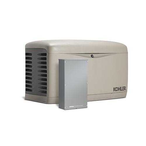Whole House Generator Amazon Com