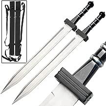 alexander the great sword replica
