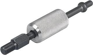 OTC 5028 1-1/2 lbs. Slide Hammer Puller