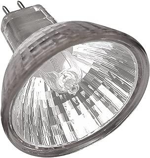Best halogen lamp lens Reviews