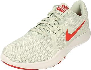 Nike W Flex Trainer 8, Zapatillas Deportivas para Interior Mujer