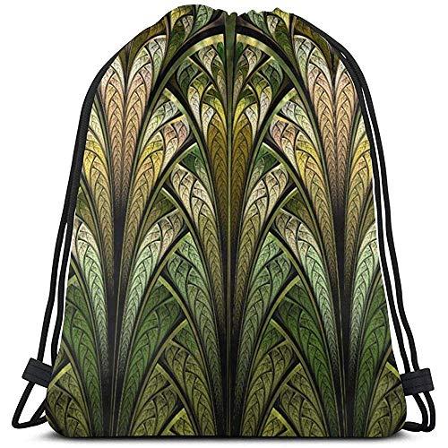Mei-shop Wenn der Westwind weht Premium-Qualität Kordelzug Rucksack Sporttasche Sporttasche für Erwachsene Kinder Schule Kinder PE Kit Tasche