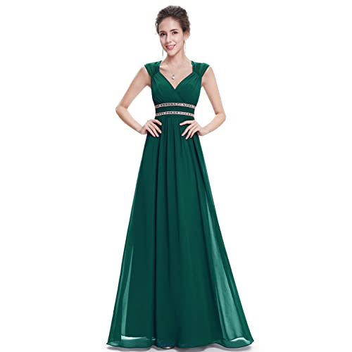Amazon vestidos fiesta boda