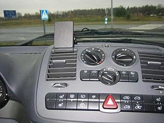 Brodit ProClip 854127 Kit de Coche Montaje Central
