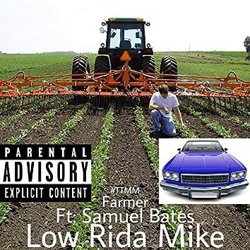 Farmer (feat. Samuel Bates)