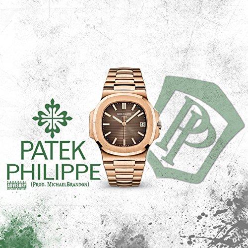 Patek Philippe [Explicit]