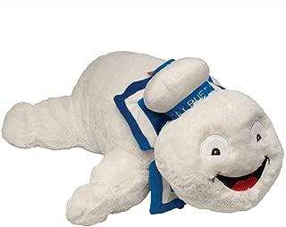 Best stay puft marshmallow man pillow Reviews