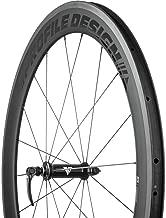 Profile Designs 58/TwentyFour Carbon Clincher Wheel V2