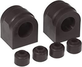 Prothane 6-1168-BL Front Sway Bar Bushing Kit