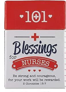 nursing home devotions