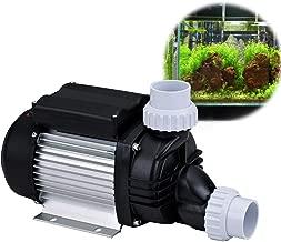 NICE CHOOSE 2HP SPA Circulation Pump, 110V 1500W Hot Bath Tub SPA Heating Water Pump Above Ground Pool
