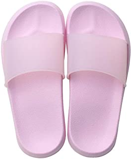 plage Furry Slides Women Summer Slippers Fluffy Home Shoes Woman Ladies Flip Flops with Furry Female Sandal Furry Pink Fashion