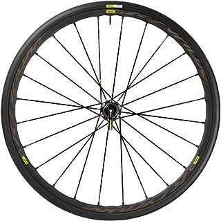 Mavic 2016 Ksyrium Pro Allroad 30mm Disc Rear International Wheel