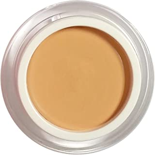 Nourisse 99% Organic Tinted Sunscreen for Face / 30 spf BB Cream for Sensitive Skin/Fragrance Free (1 ounce, Light Natural)