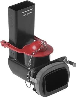 Kohler K1013944 Flush Valve Service Kit