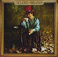 Mad Hatter by Chick Corea (2007-12-15)