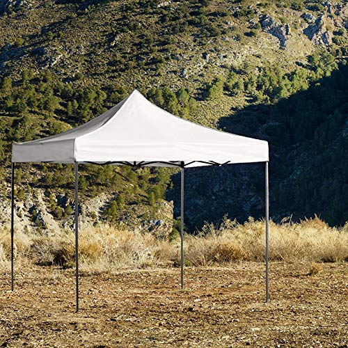 , carpa 3×3 decathlon, MerkaShop
