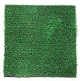 prato verde erba sintetica moquette tappeto 300x200h per arredo giardino esterno