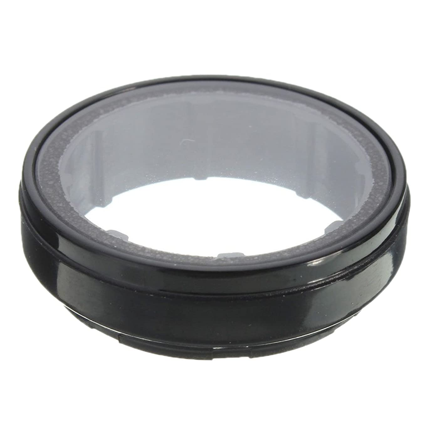 Jili Online Replacement Protection Lens Cap Adapter Ring 23mm Protector for GoPro Hero 3 3+ 4