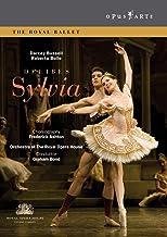 Leo Delibes - Sylvia [DVD] [Alemania]