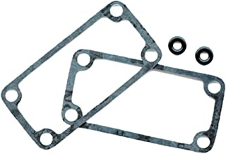 winderosa snowmobile gaskets