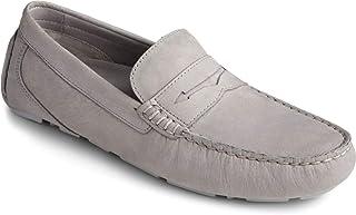 حذاء Sperry رجالي ذهبي Harpswell Penny W/ASV Loafer