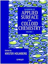 Best applied chemistry book Reviews