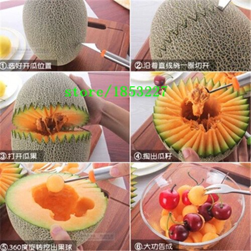 100 Nutritious pre-estratificado Jumbo semences Thornless BlackBerry jugosos douce fruits Sana bricolage semences Home jardin de la Fruit