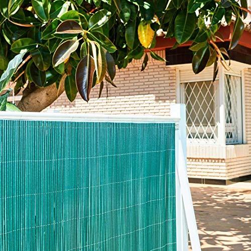 Catral Mimbre Lop ECOLÓGICO Verde