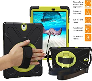 s3 rugged case