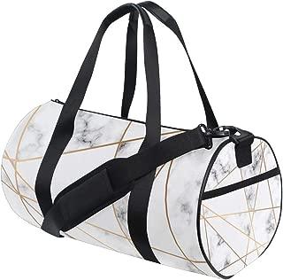 Best marble duffle bag Reviews