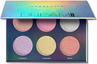 Anastasia Beverly Hills Glow Kit - Dream