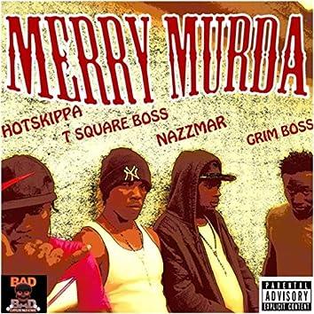 Merry Murda