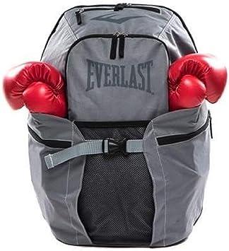 Everlast Contender Sport Backpack