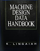 Best machine design data hand book Reviews