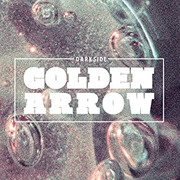 Golden Arrow