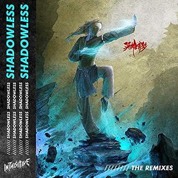 Shadowless (The Remixes)