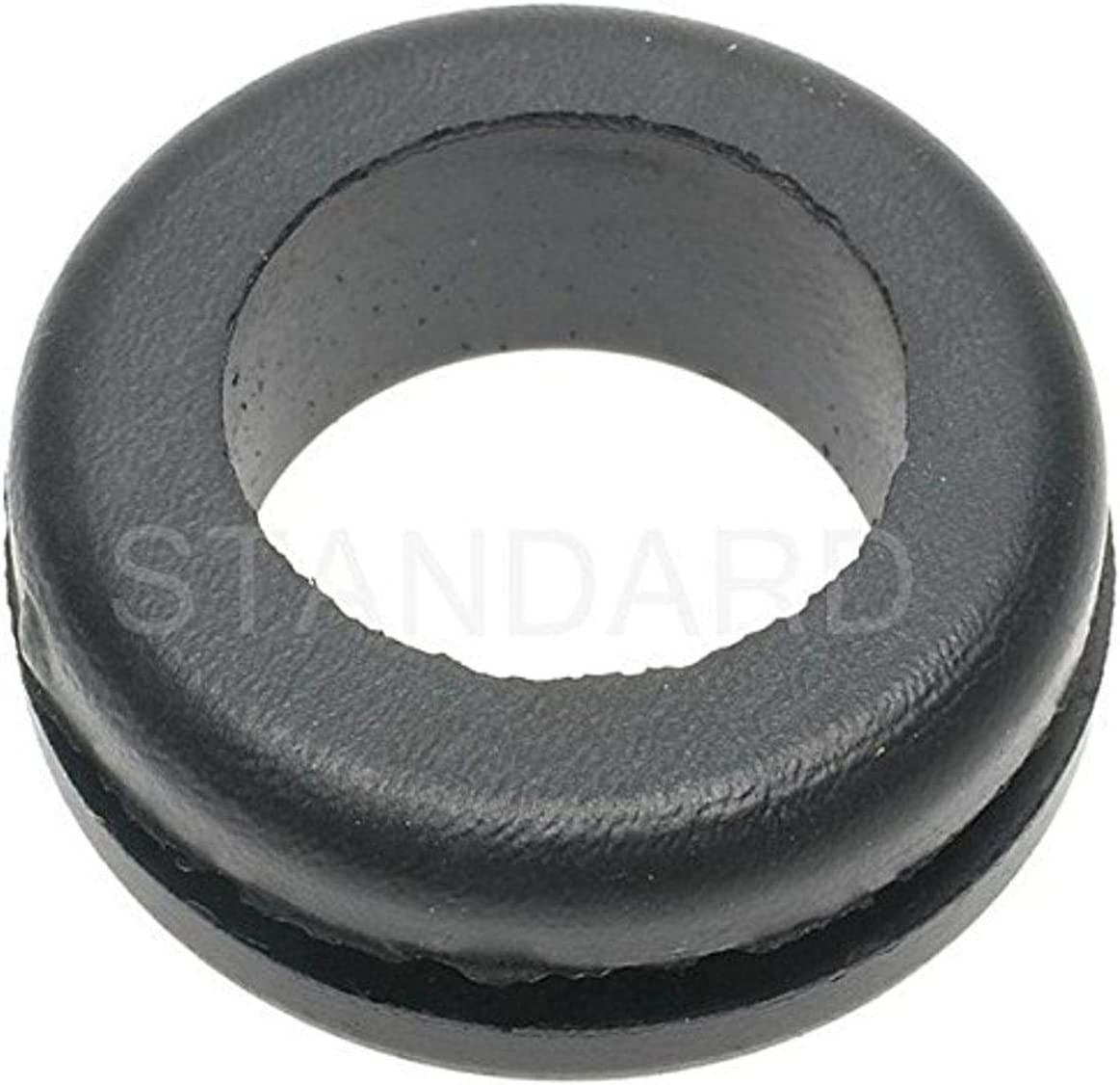 Max 66% OFF Standard Motor Products 2021 spring and summer new GV2 Valve PCV Grommet