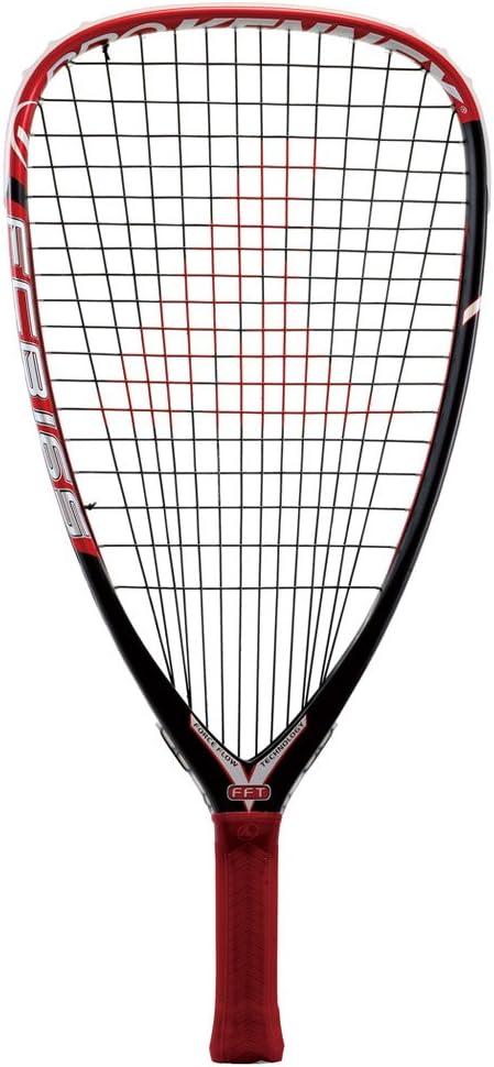 ProKennex 2015 FCB 165 Racquetball Racquet (3-5/8)